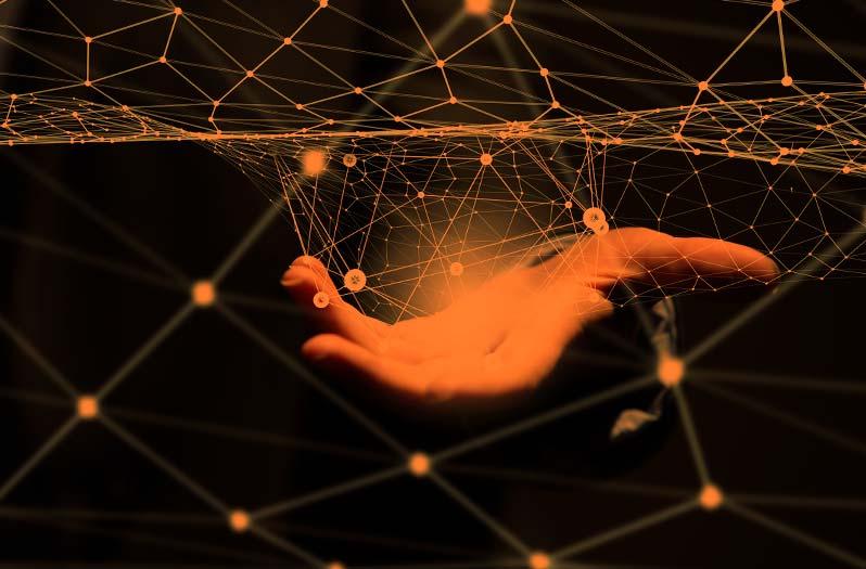 Les savoirs-faire d'innovation et de dématérialisation du Groupe