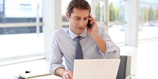 Commercial est une des compétences recherchées chez CEGI