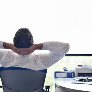L'esprit tranquille : prestation ponctuelle ou permanente
