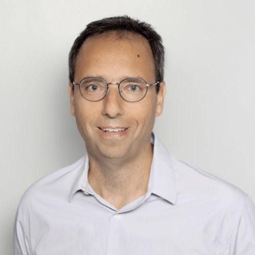 Le Directeur Générale du Groupe CEGI