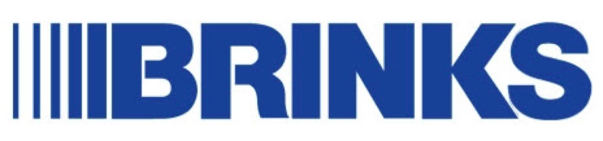 logo client cegi brinks