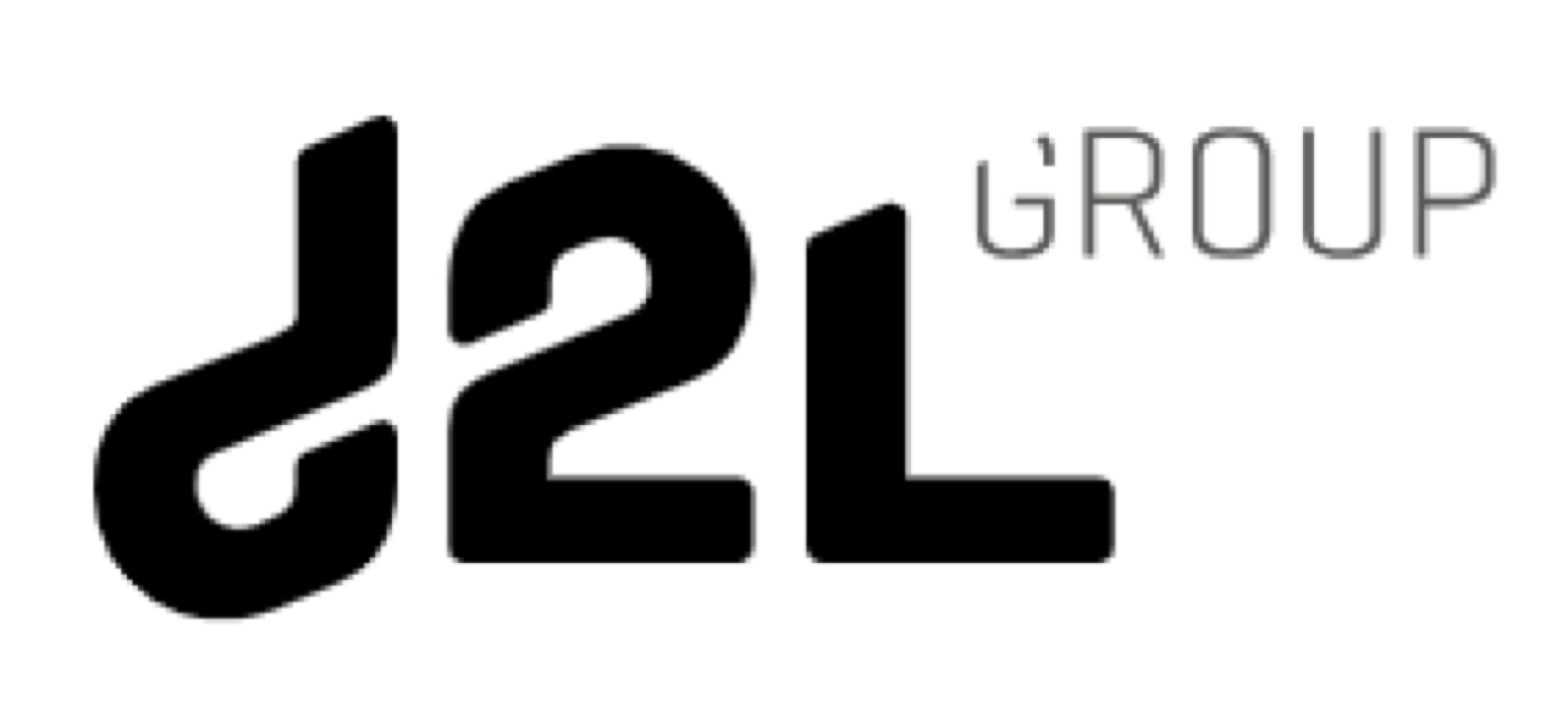 logo client cegi d2l