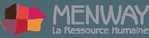 logo client cegi menway interim