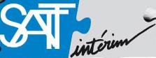 logo client cegi satt interim