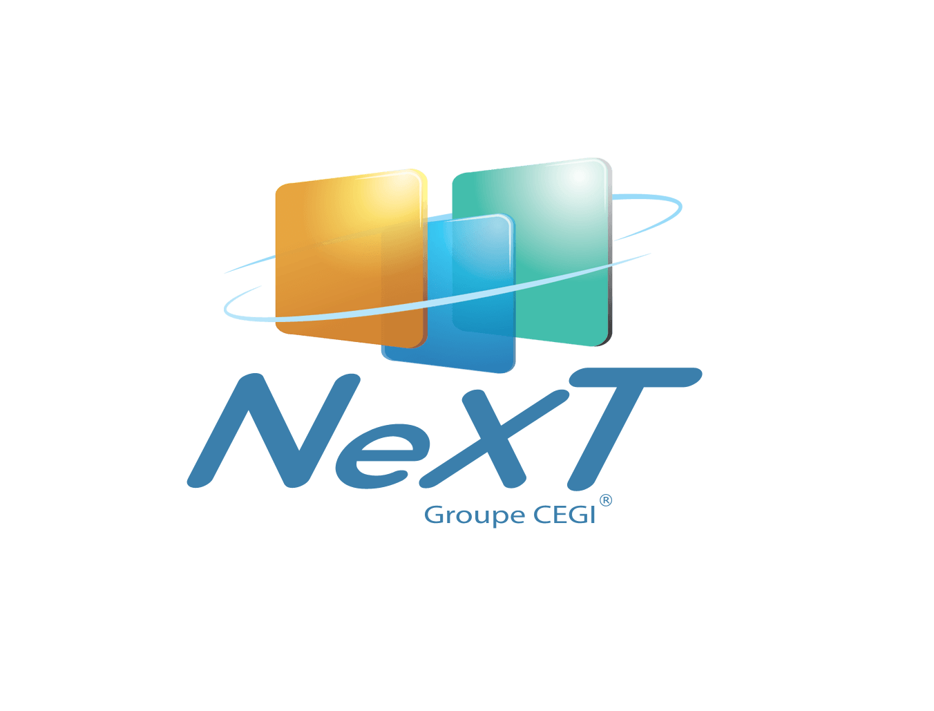 La solution NeXT du Groupe CEGI