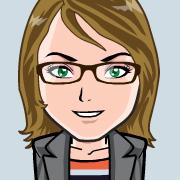 avatar julie cegi