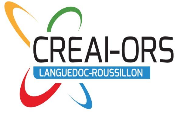 logo client cegi creai-ors