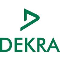 logo client cegi dekra