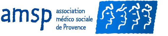 logo client cegi ESPEREN