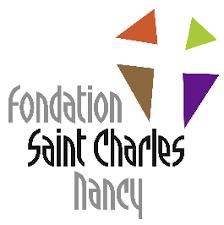 logo client cegi fondation saint charles