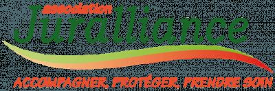 logo client cegi juraillance
