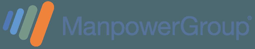 logo client cegi manpower group
