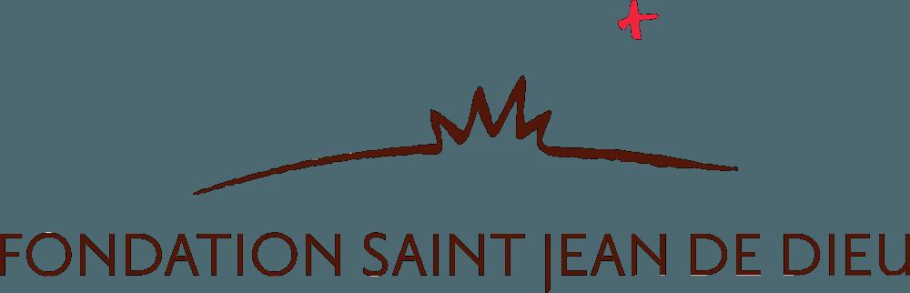 logo client cegi fondation saint jean de dieu