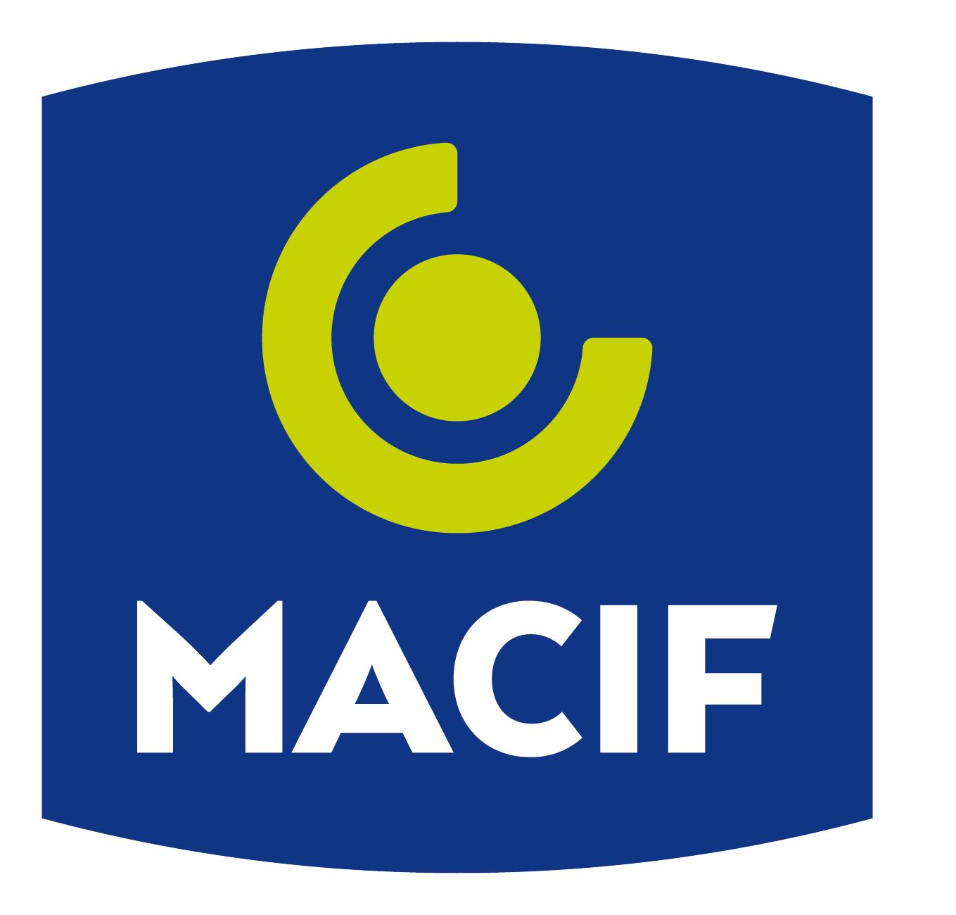logo client cegi macif