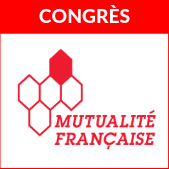 Mutualité Française cegi