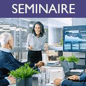 seminaire interim