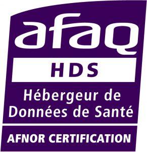 certification hds cegi