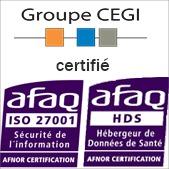 certification cegi afaq