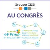 FEHAP Groupe CEGI