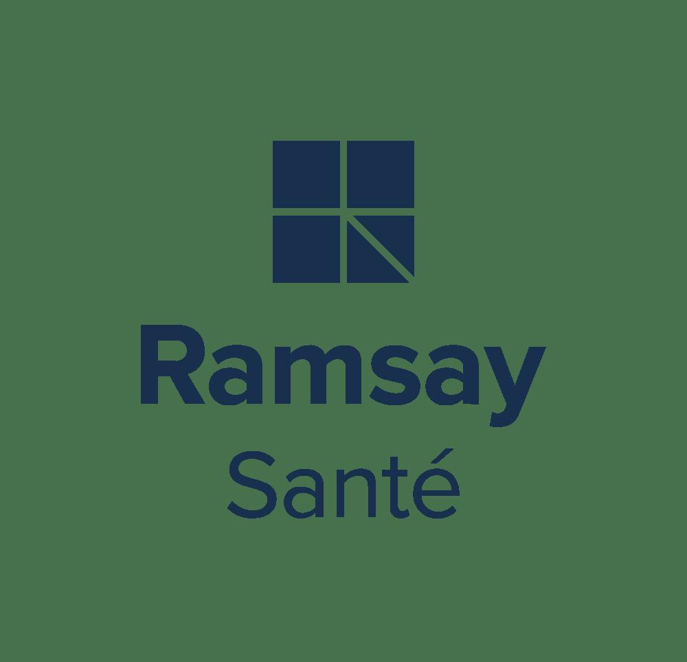 logo client cegi ramsay santé