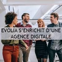 l'agence digitale CEGI