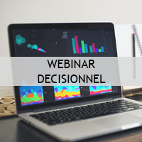 webinar decisionnel 23 juin