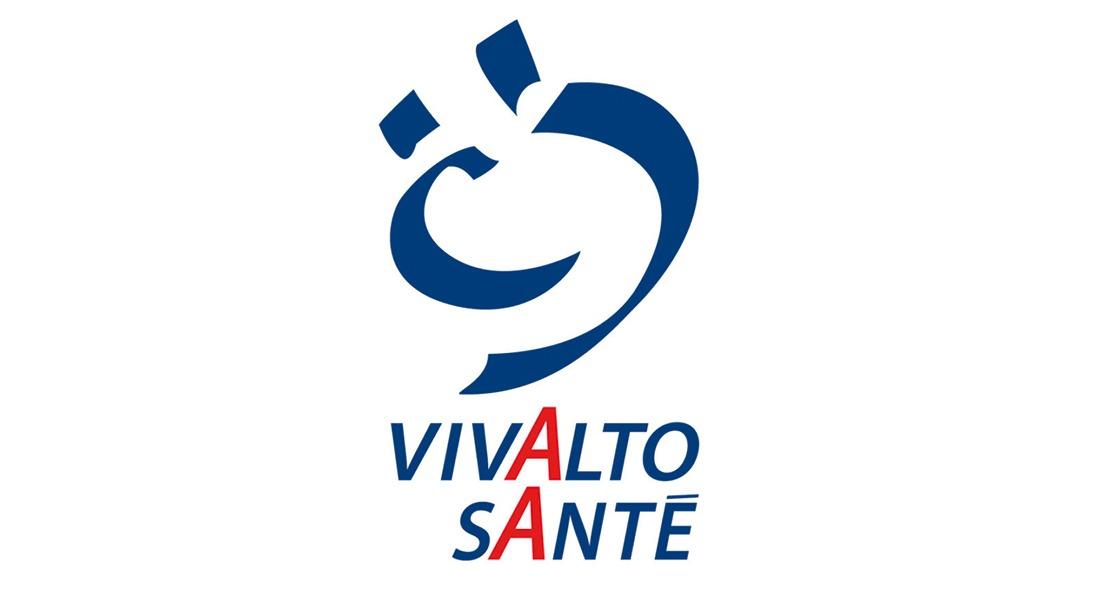 logo client cegi vivalto santé