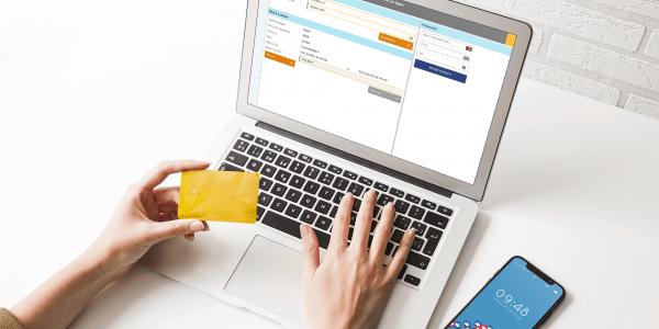 paiement en ligne logiciel cegi
