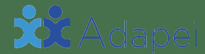 logo client adapei
