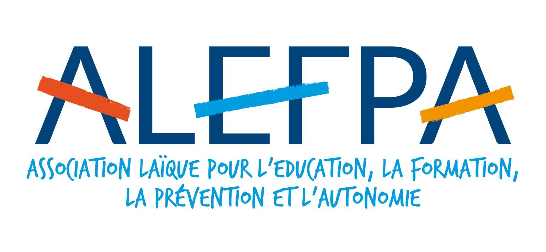 logo client cegi alefpa