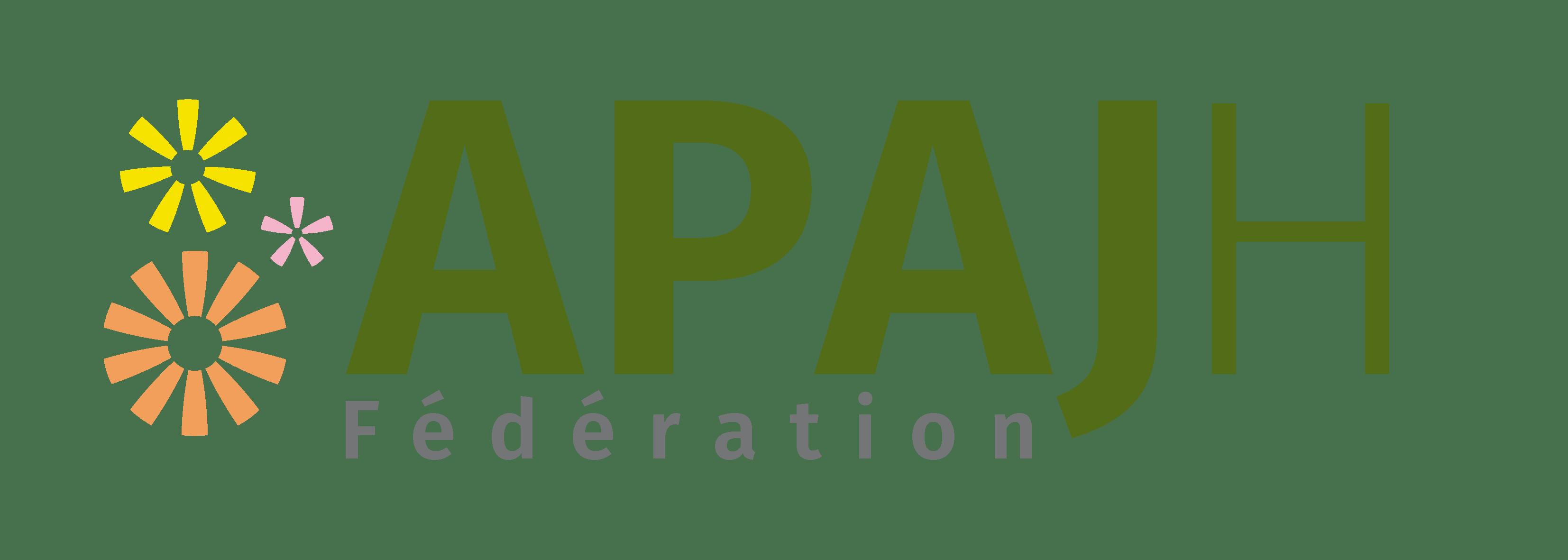 logo client cegi APAJH