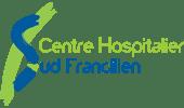 logo client cegi centre hospitalier ud francilien
