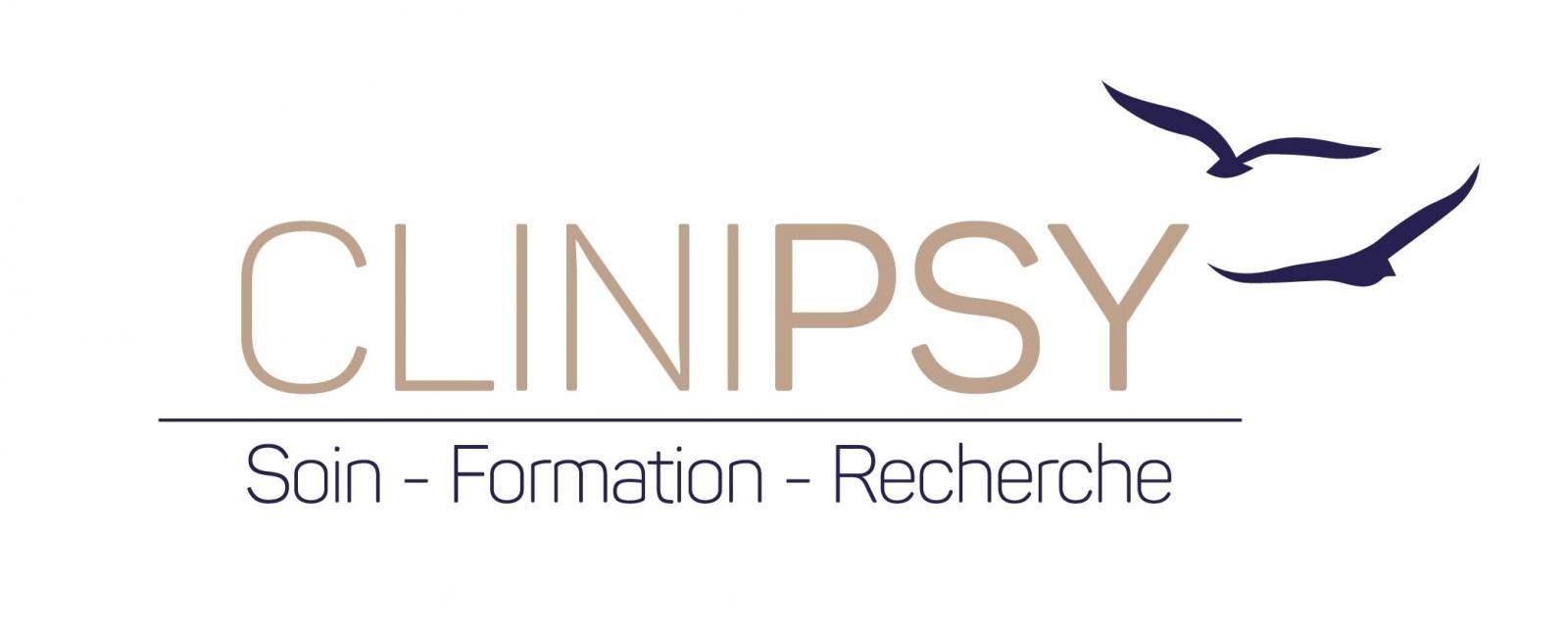 logo client cegi clinipsy