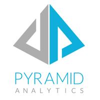 pyrami logo
