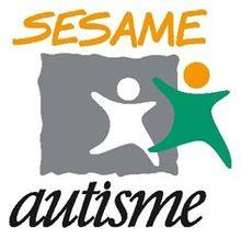 logo client cegi sesame autisme