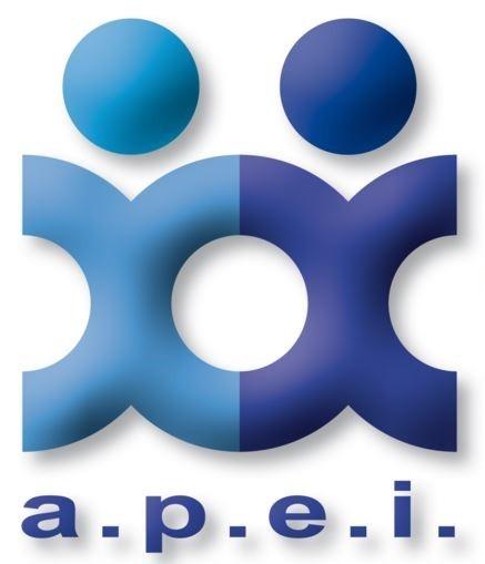 logo client cegi apei