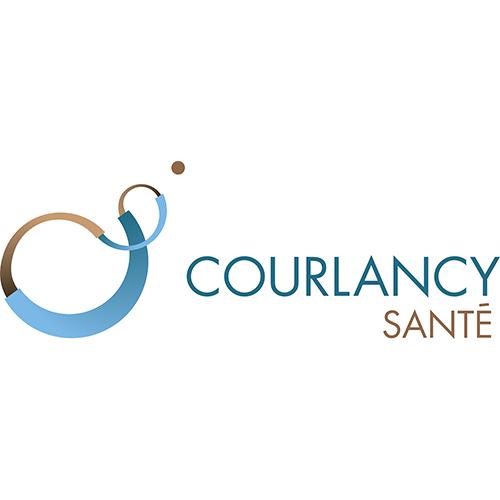 logo client cegi courlancy