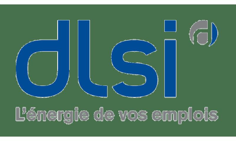 logo client cegi dlsi