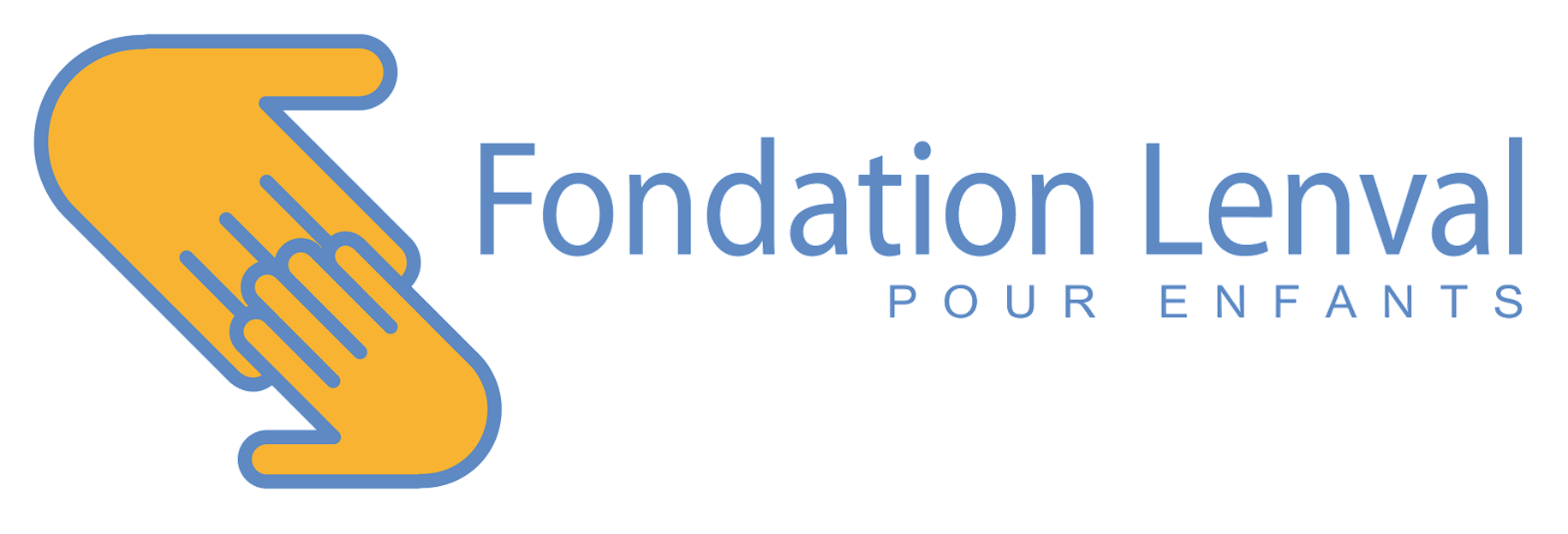 logo client cegi fondation lenval
