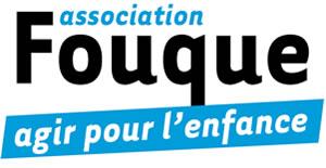 logo client cegi association fouque