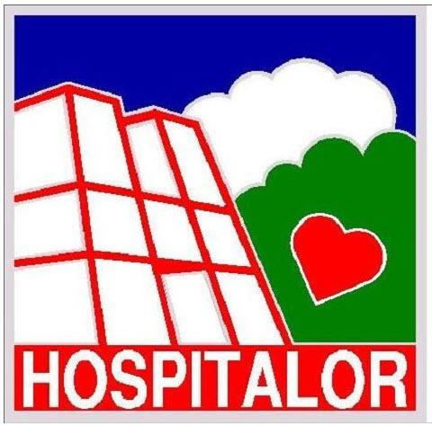 logo client cegi hospitalor
