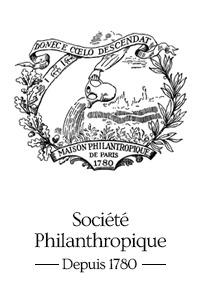 logo client cegi societe philanthropique