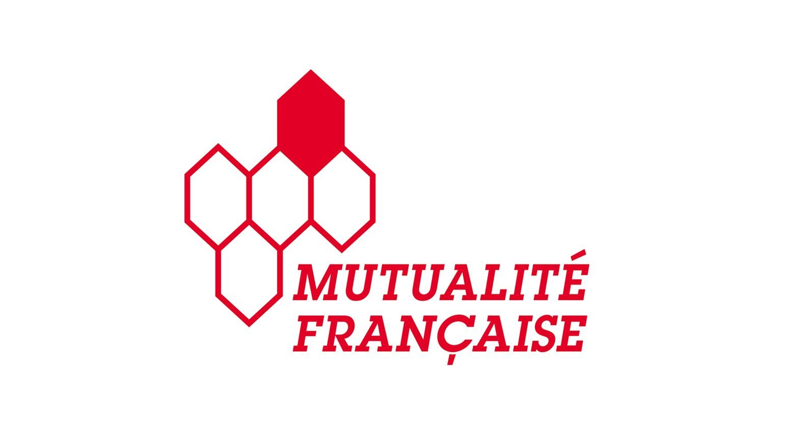 logo client cegi mutualité française