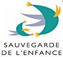 logo client cegi sauvegarde de l'enfance