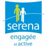 logo client cegi serena engagée et active
