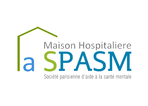 logo client cegi spasm