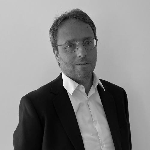 Julien Taieb Cegi