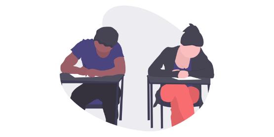 formation groupe cegi classe