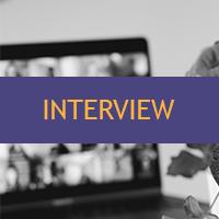 numérique en santé interview