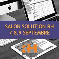salon solution rh